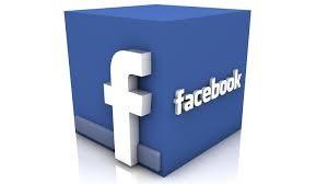 Facebook построит жилье для сотрудников компании