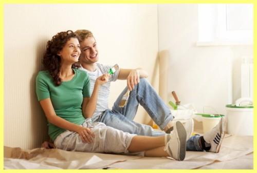 Кредитно-ипотечная программа «Молодая семья» помогает улучшить жилищные условия