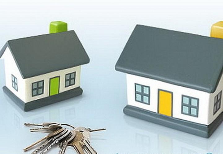 Арендаторы жилья рискуют здоровьем