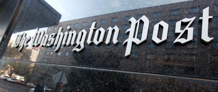Помещение одной из известнейших газет в США выставлено на продажу