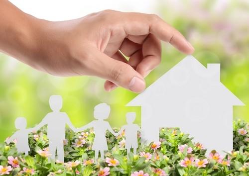 Понижение ставок по ипотечным кредитам для молодых семей