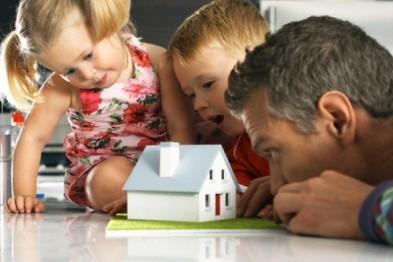 В планах участие Татарстана в новой жилищной программе