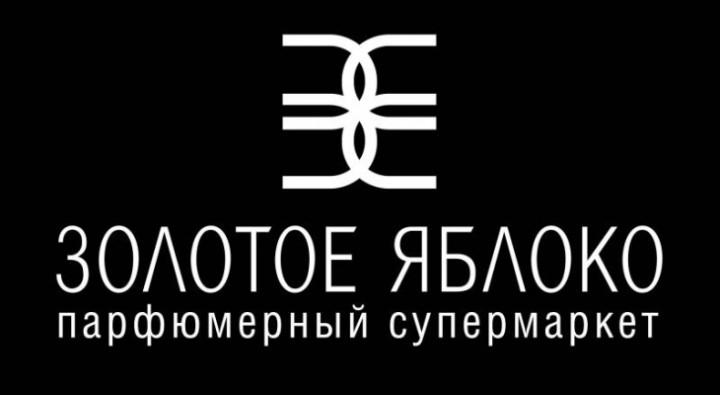 Казанский «Детский мир» вновь готовится к открытию