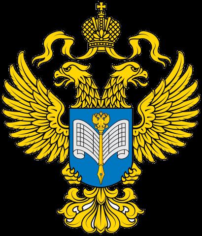 Данные Росстата: ввод недвижимости в России