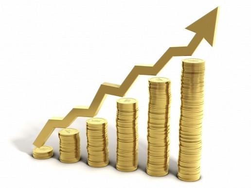 Июльское повышение тарифов