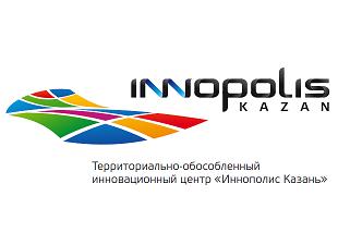 Иннополис: итоги по пришествию двух лет