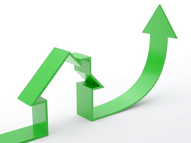 Данные Росреестра РТ по ипотечным сделкам