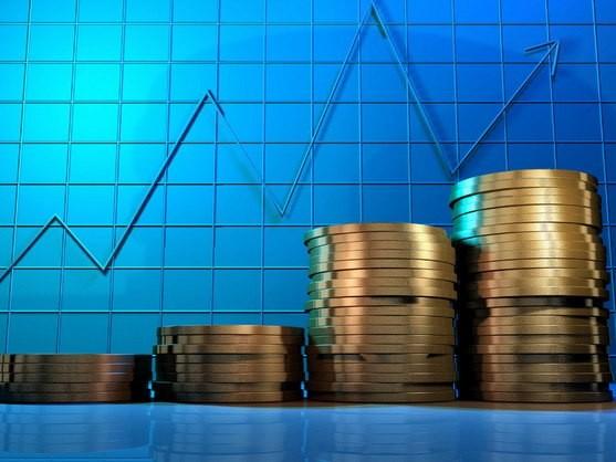 Рейтинг роста цен на жилье