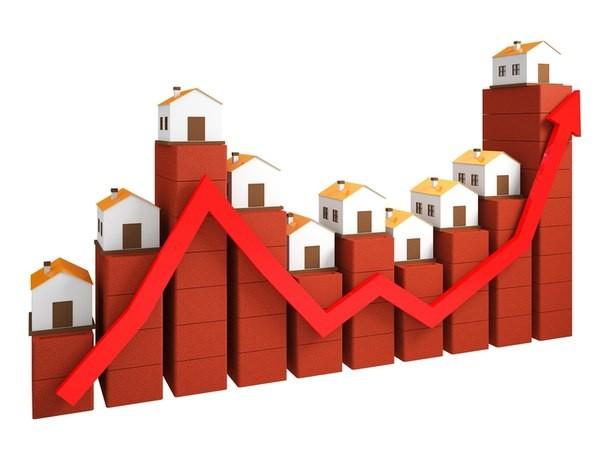 Состоятельные россияне двинулись покорять рынок недвижимости Европы и США