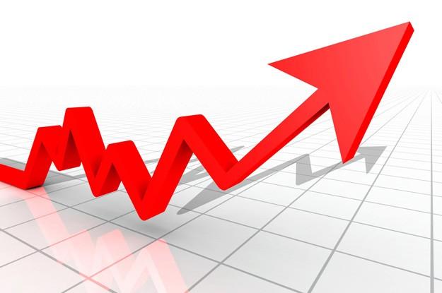 Количество офисных помещений в Казани растет