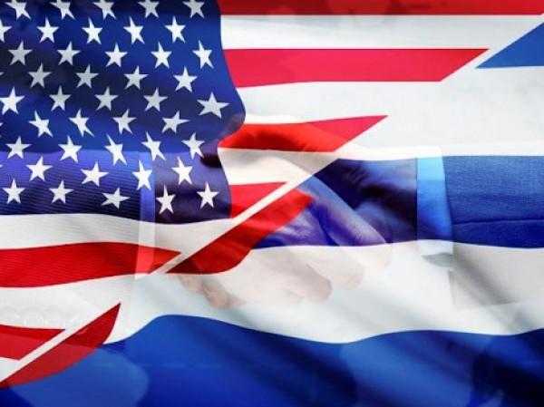 Куба готовится принимать инвесторов и туристов из США