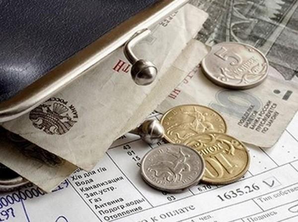 Финансовая помощь Ветеранам