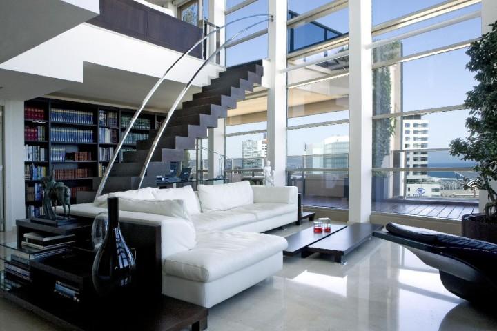 Элитная недвижимость: разновидности и отличительные особенности