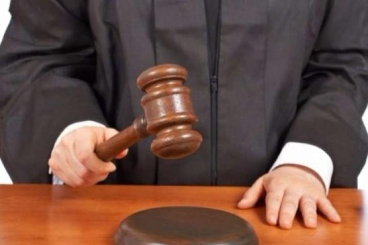 Недобросовестные застройщики будут наказаны уголовно
