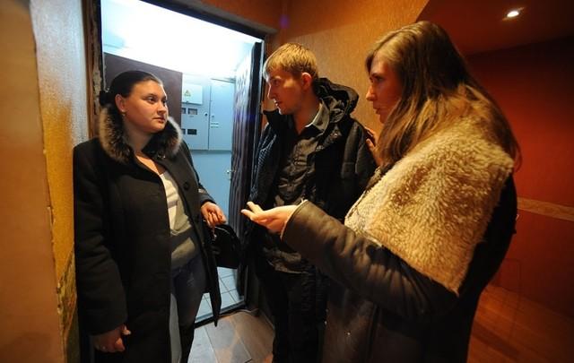 Наследство ипотечников: на рынке недвижимости Казани появились залоговые квартиры банков