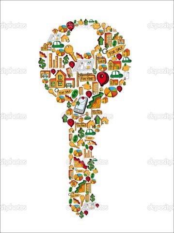Ключ Казани