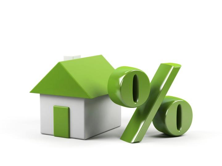 По программе соципотеки в Татарстане в этом году сдадут 173 дома