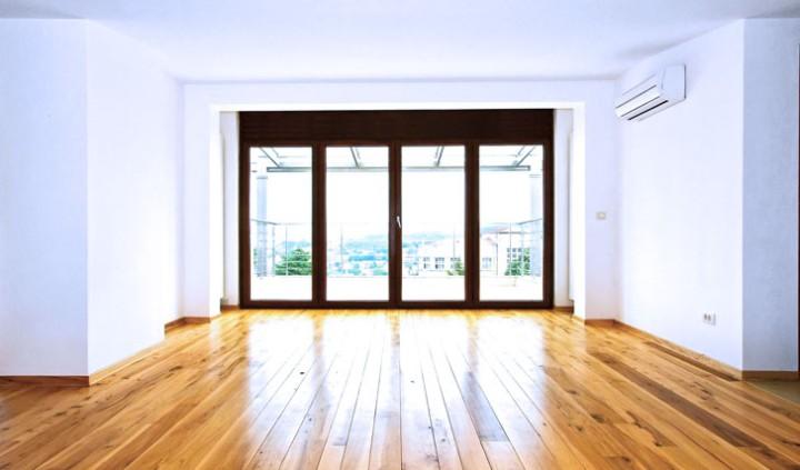 Продажа квартир с обременением.