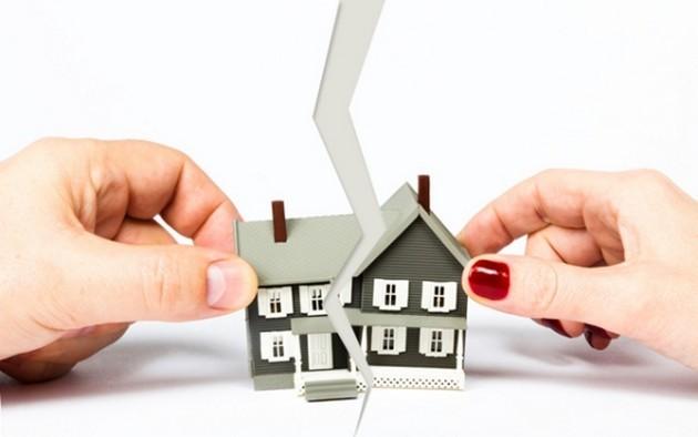 Новые правила отчуждения долей при продаже недвижимого имущества
