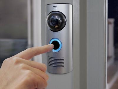 Усовершенствованные домофоны будут оповещать об оплате ЖКХ и вести видеозаписи
