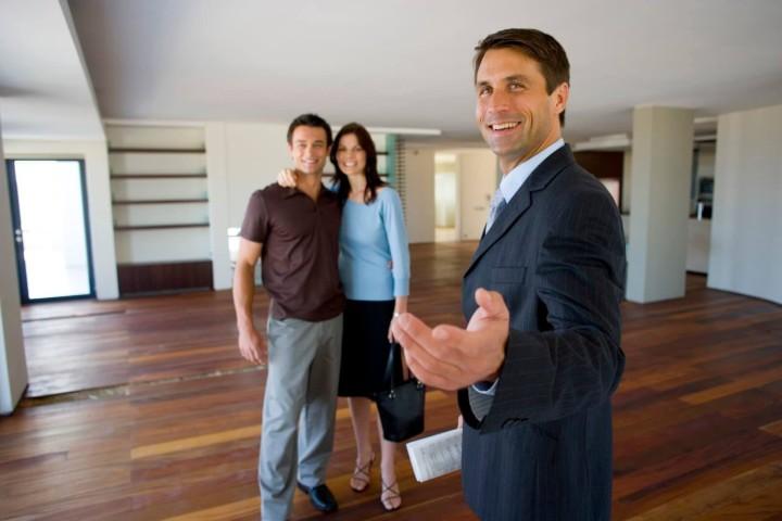 Как выбрать «ту самую» желанную квартиру