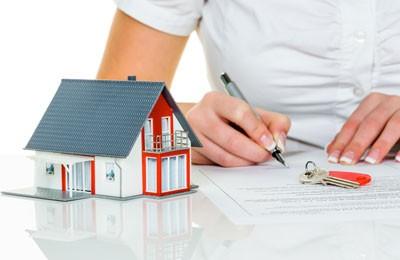 Что такое независимая оценка недвижимости?