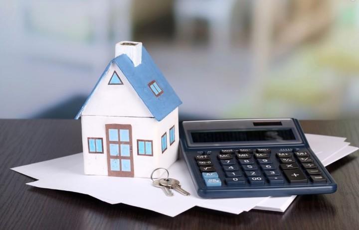 Объем выданной ипотеки в этом году бьет рекорды