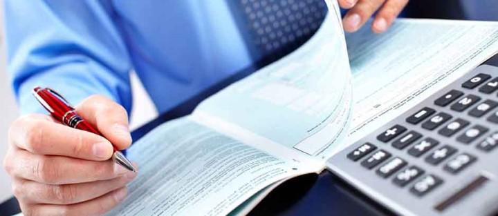 Дефицит оценщиков в Татарстане