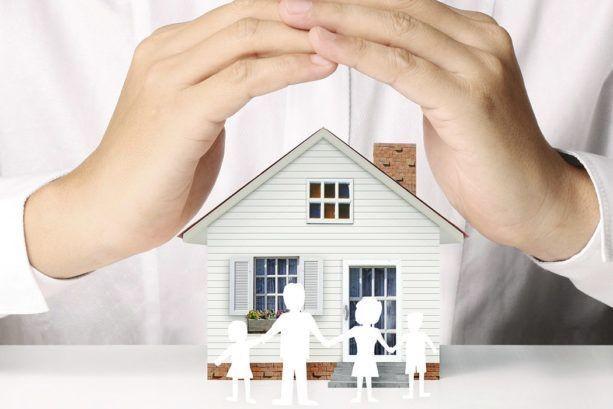 Как выяснить, кто заинтересовался вашей недвижимостью