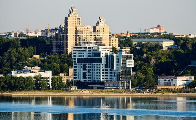 Как выбрать квартиру в Казани и не прогадать с ее выбором?
