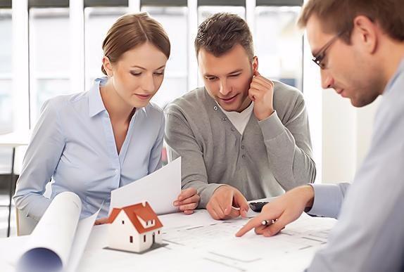 Что нужно знать при выборе агентства недвижимости?