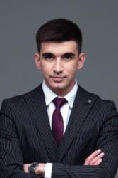Фарсель Фанисович
