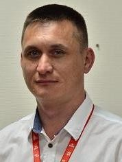 Альберт Султанович