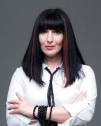 Соня Вахидовна