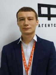 Ренат Михайлович