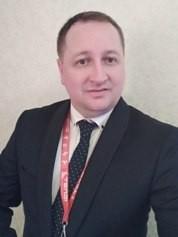 Вадим Викторович