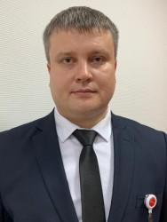 Руслан Радифович