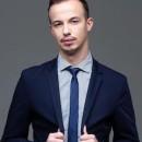 Андрей Сергеевич менеджер по аренде
