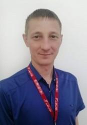 Ильнар Рашатович