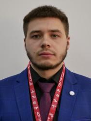 Рустам Андреевич
