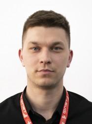 Ильназ Ильгамович