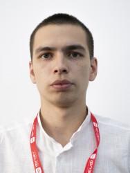 Булат Ильфатович
