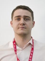 Илья Андреевич