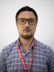 Данил Маратович