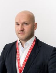 Раиль Наилевич