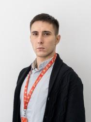 Иван Андреевич