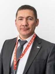 Адель Рамилевич