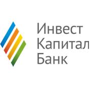 Инвест Капитал Банк