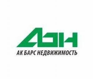 Ак Барс Недвижимость